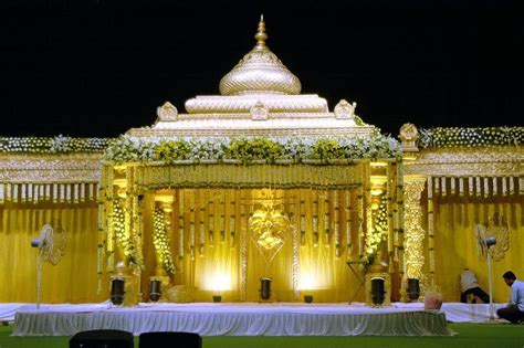South Indian wedding!   Wedding   Wedding decorations