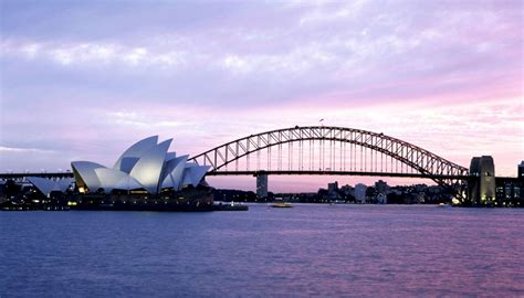 Sydney Search Sydney Travel Guide And Travel Information World Travel Guide