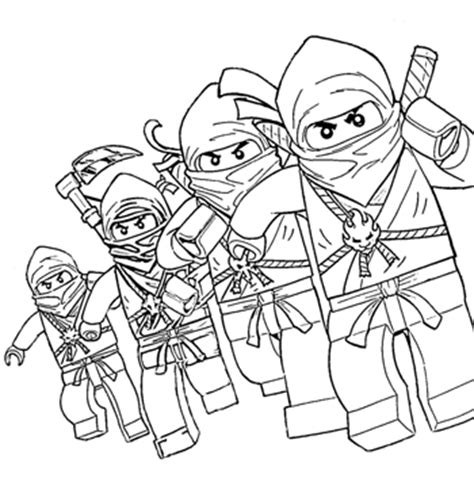 lego army coloring pages lego ninjago coloring pages squid army