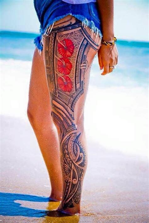 pacific islander tattoo designs 17 best images about fiji rotuman ideas on