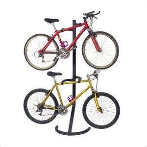 free standing bike rack freestanding bicycle rack