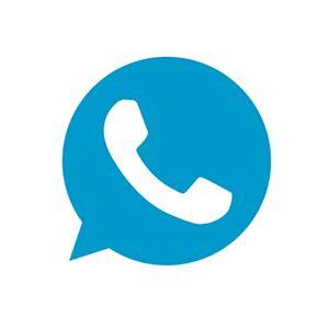 download whatsapp plus apk droidapkbuzz