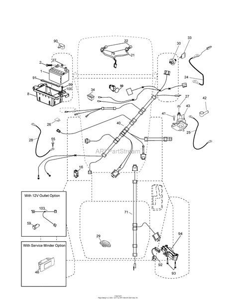 bmw wiring 1984 bmw 318i wiring diagrams best free