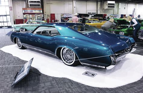 grand national show 2015 grand national roadster show lowrider magazine