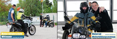 Motorrad Ohne Motorradf Hrerschein by Fahren Ohne F 252 Hrerschein Archive Motorradfahrschule M 252 Nchen