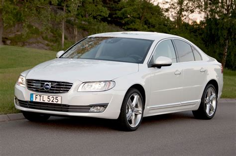 volvo s80 2016 volvo s80 pricing for sale edmunds
