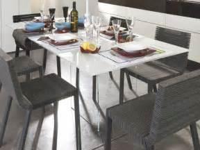 canap 233 italien modulable fauteuil multifonction et