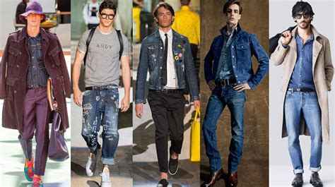 fashion clothing trends 2015 for men latest spring trends for men 2015 fashion trends and tips