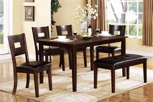 dining table sets pictures images