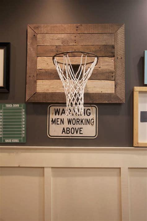 basketball room decor best 25 basketball cave ideas on boys room boys basketball room and