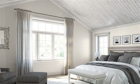 agreeable gray sherwin williams our top 5 neutral paint colors for interiors in utah