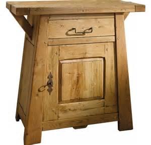 meuble confiturier mobilier