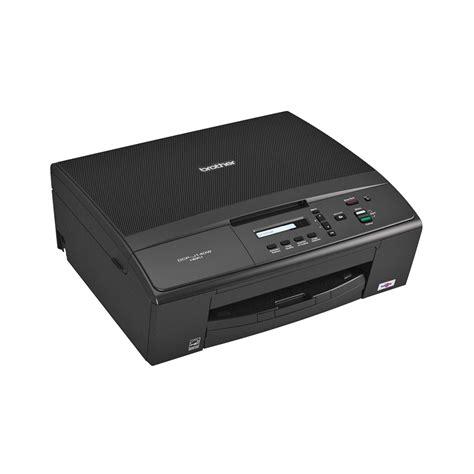 Tinta Printer Dcp J140w Impressora Multifun 231 245 Es Tinta Dcp J140w