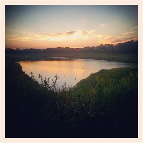 Dupage County Number Search Creek Reservoir Forest Preserve Dist Of Dupage County Hiking Bloomingdale