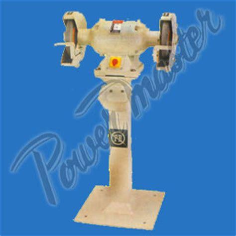 bench grinder wheels suppliers polishing machine manufacturer polishing machine