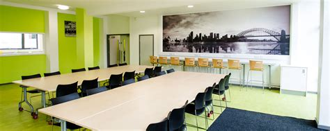 classroom layout for high school high school classrooms www imgkid com the image kid