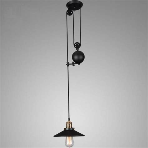 Discount Pendant Lights 15 Best Ideas Of Retractable Pendant Lights