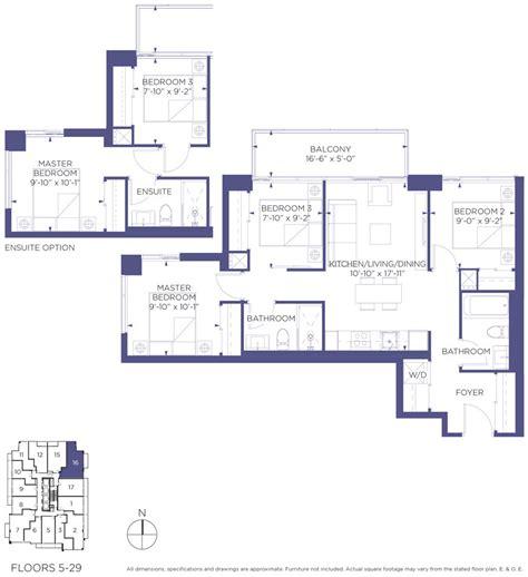 16 yonge street floor plans 16 yonge street floor plans 16 yonge street floor plans 16