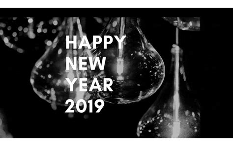 best status gif on christmas happy new year 2019 gif images wishes quotes wallpapers status