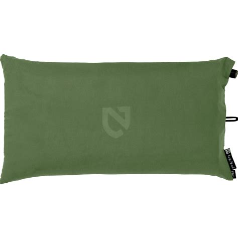 Cocoon Hyperlite Pillow by Pillow Reviews Trailspace