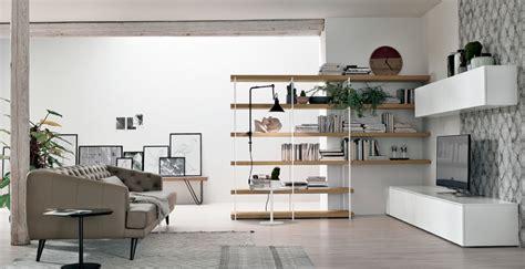 arredatori negozi dallari arredamenti mobili carpi mobili modena