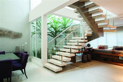 living room stairs ideas living room  stairs storage shelterness cbrnresourcenetworkcom