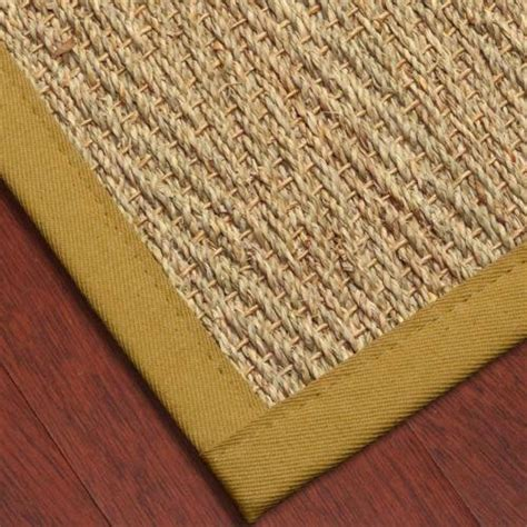 seagrass rug ebay