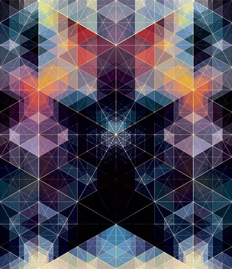 art design with geometric figures 204 best trend geometric images on pinterest graphics