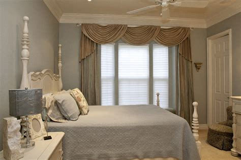 window treatments for bedroom bedroom window treatments 2017 grasscloth wallpaper