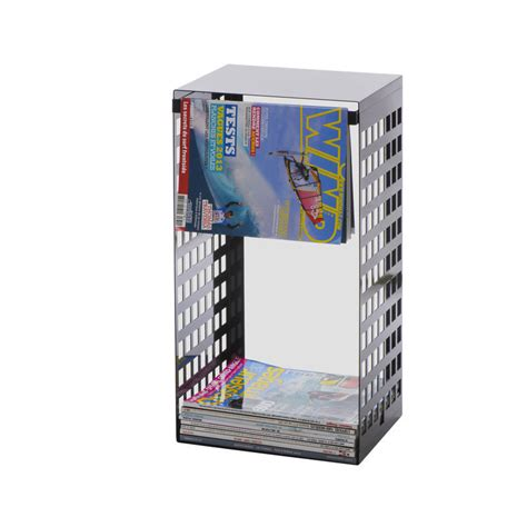 Shelf Magazine by Magasinet Large Magazine Shelf Magazine Rack Lapadd