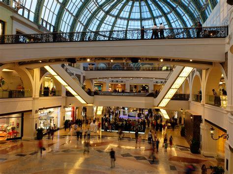 emirates mall mall of the emirates shopping mall in dubai thousand