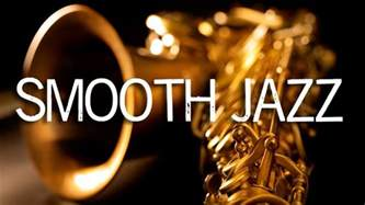 light jazz jazz smooth jazz saxophone relaxing background