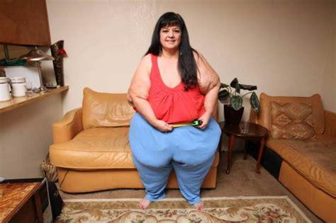 perche le donne si bagnano perde 110 kg dopo aver tentato per anni di diventare la