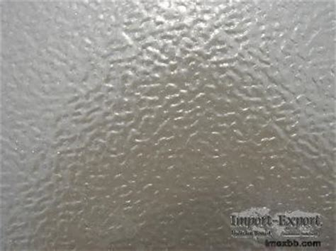 aluminum sheet decorative aluminum sheet metal home depot