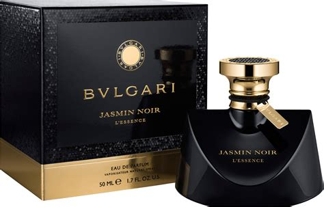 Parfum Bvlgari Blv top 10 best perfumes of all time selling brands