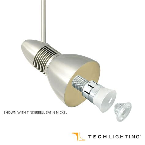 Led Headl Helios Led Tech Lighting Metropolitandecor