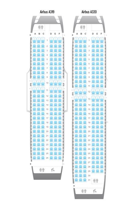 posti a sedere easyjet easyjet da novembre 2012 posti assegnati su tutti i voli