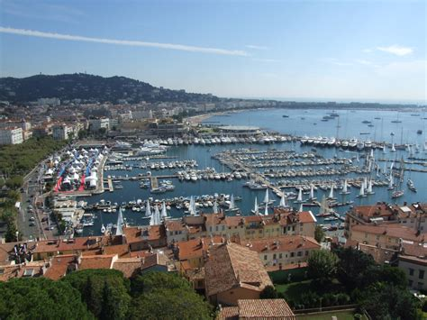 what is a port file cannes port jpg wikimedia commons