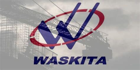 email waskita karya waskita karya recruitment for field executive staff