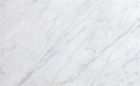Ordinary Quartz Vs Granite Counter Tops #9: Carrara-white-Marble1.jpg