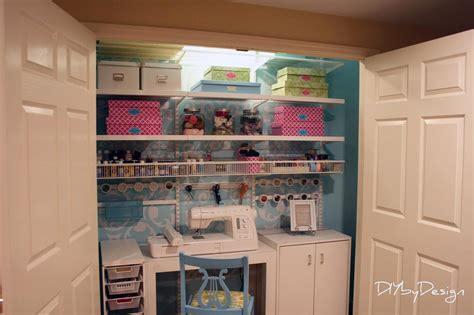Closet Conversion Ideas by Closet Conversions 5 Clever Closet Conversions Houselogic