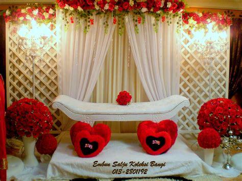 march 2013 wedding ideas
