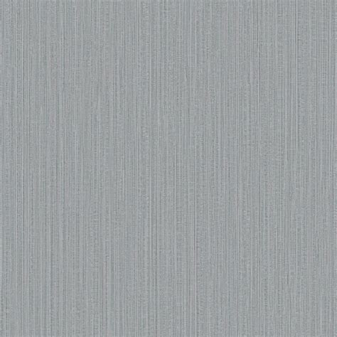 grey wallpaper nz grey wallpaper
