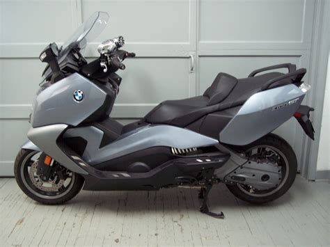bmw c 650 gt scooter for sale page 4479 new used motorbikes scooters 2014 bmw