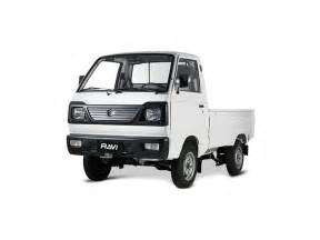 Suzuki Carry Price In Pakistan Suzuki Ravi 2017 Prices In Pakistan Pictures And Reviews
