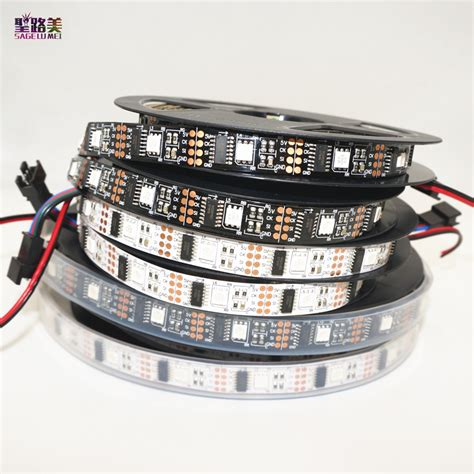 Lu Alis Rgb rgb led arduino reviews shopping rgb led
