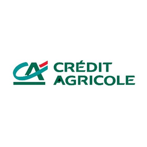 Credit Agricole On The Forbes Global 2000 List