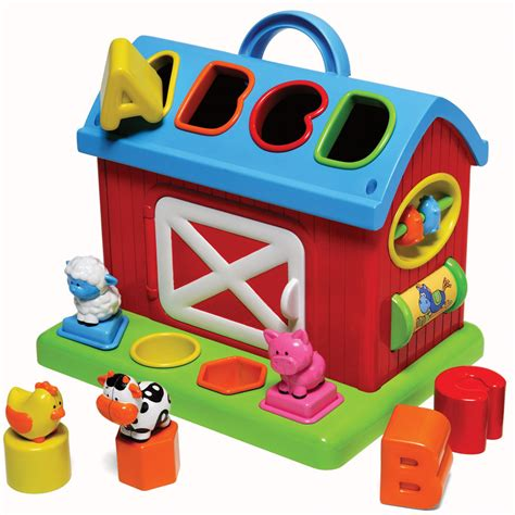 for toddlers image gallery toddler toys