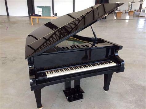 piano para el pequeo suporte de cauda para piano digital r 6 500 00 em mercado livre