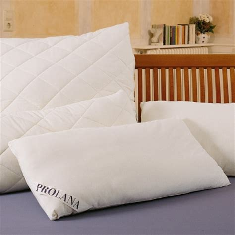 home products organic millet husk pillows